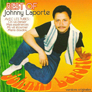 """BEST OF "" Johnny Laporte"